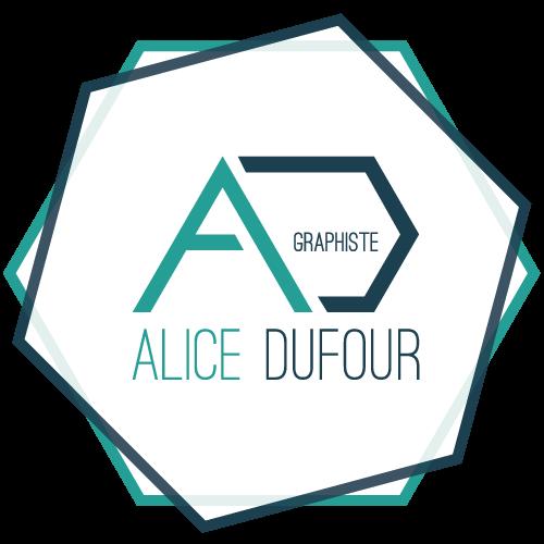 alice dufour